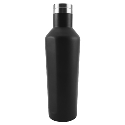 Double Wall Stainless Steel Bottles TM-015