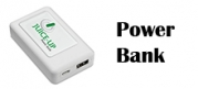 Power Bank Offers