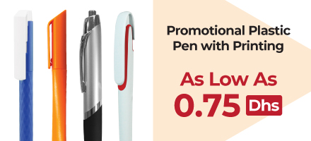 Plastic Pens Offers