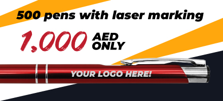 Stylus Pens with Branding Offer