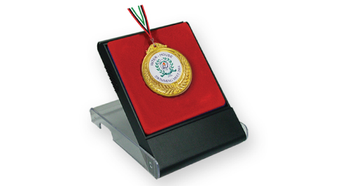 Medal Boxes Small sized - 267-PS