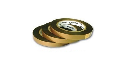 Heat Resistant Tape ( 30 Mts )