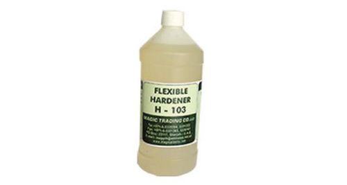 Flexible Epoxy-H -103
