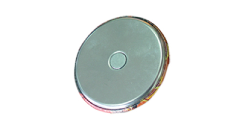Magnet Button - 56-mm