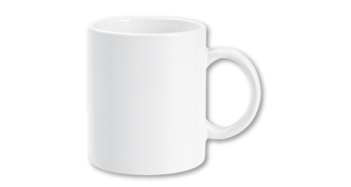 Dish washer safe Mugs