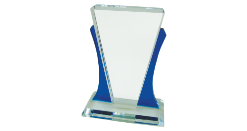 Crystal Awards - CR03
