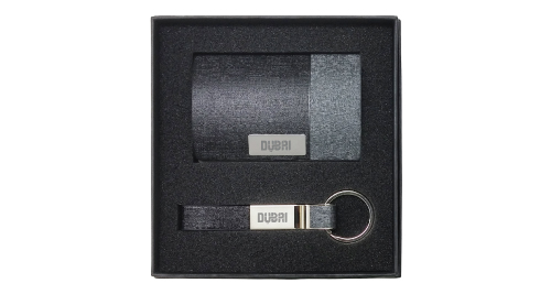 Pen and USB Gift Set