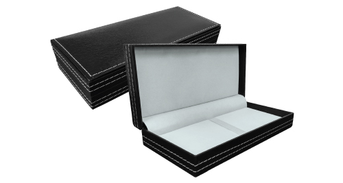Leather Gift Box - LPB-02
