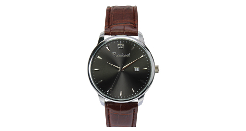 Gents Watches - WA-09G