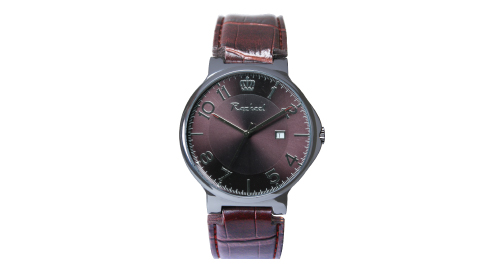 Gents Watches - WA-10GM