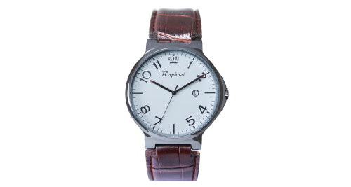 Gents Watches - WA-10GW