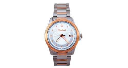 Gents Watches - WA-22G