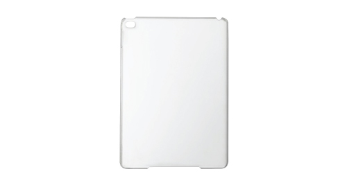 3D iPad II and III Cover - Mini