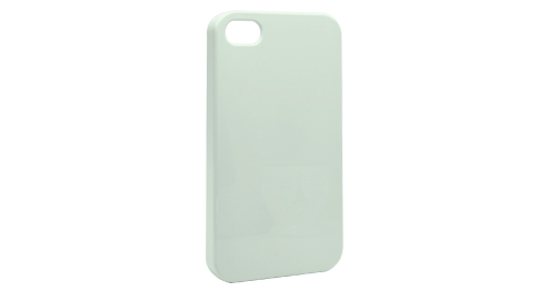 3D iPhone 5 Covers