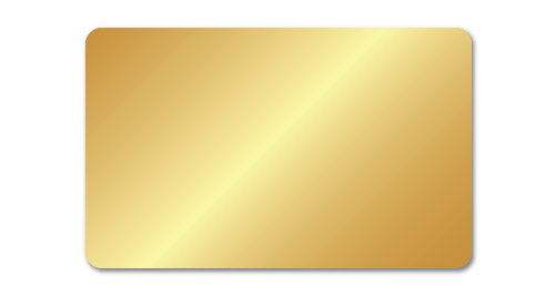 Metal business cards in uae 649 g metal business card gold color reheart Choice Image