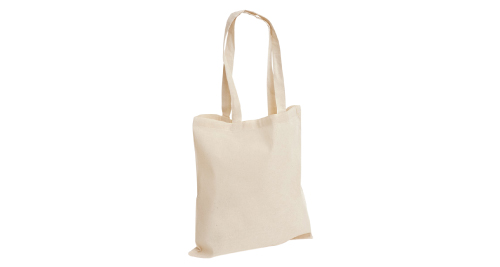 Cotton Shopping Bag - CSB-01